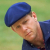Author Payne Stewart