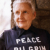 Author Peace Pilgrim