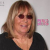 Author Penny Marshall