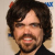 Author Peter Dinklage