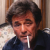 Author Peter Falk