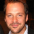 Author Peter Sarsgaard