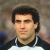 Author Peter Shilton
