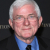 Author Phil Donahue