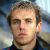 Author Phil Neville