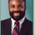 Author Philip Emeagwali