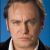 Author Philip Glenister