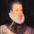 Author Philip Sidney