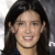 Author Phoebe Cates