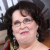 Author Phyllis Smith
