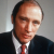 Author Pierre Trudeau