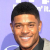 Author Pooch Hall