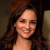 Author Rachael Leigh Cook