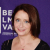 Author Rachel Dratch