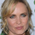 Author Radha Mitchell