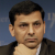 Author Raghuram Rajan