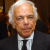 Author Ralph Lauren