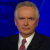 Author Ralph Peters