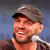 Author Randy Couture