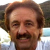 Author Ray Comfort