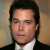 Author Ray Liotta