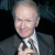 Author Red Buttons