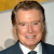 Author Regis Philbin