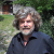 Author Reinhold Messner