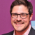 Author Rich Sommer