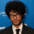 Author Richard Ayoade