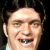Author Richard Kiel