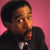 Author Richard Pryor