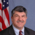 Author Richard Trumka