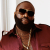 Author Rick Ross