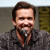 Author Rob McElhenney
