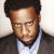 Author Robert Glasper