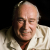 Author Robert Ludlum