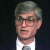 Author Robert Rubin