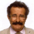 Author Robert Winston