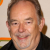 Author Robin Leach