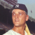 Author Roger Maris