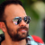 Author Rohit Shetty