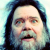 Author Roky Erickson