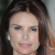 Author Roma Downey