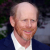 Author Ron Howard