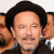 Author Ruben Blades