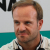Author Rubens Barrichello