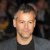 Author Rupert Graves