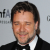 Author Russell Crowe