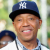 Author Russell Simmons